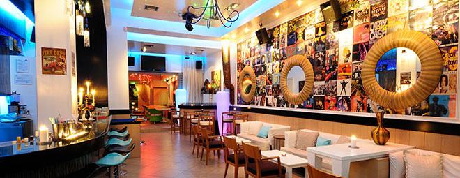 hotel-lido-bar-cafe2